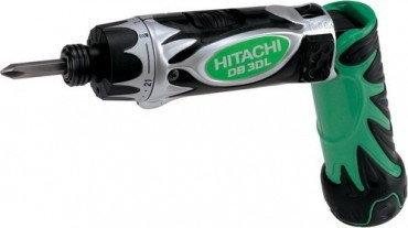Hitachi DB 3 DL