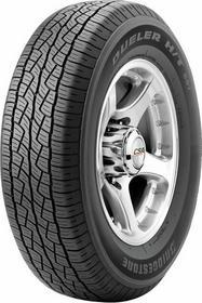 Bridgestone Dueler H/T 687 225/70R16 102 T