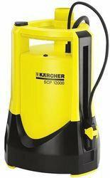 Karcher SCP 12000