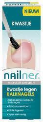 Laboratoire jeCare Nailner sztyft do paznokci