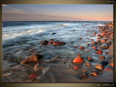 Wybrzeże Bałtyku 1362A_1Z