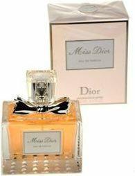 Christian Dior Miss woda perfumowana 30ml