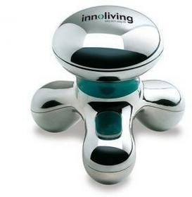 Innofit INN-046