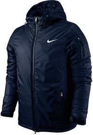 Nike Kurtka Pilot Jacket granatowa