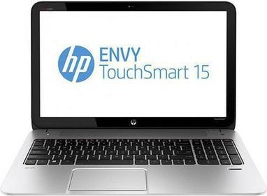 HP Envy TouchSmart 15-j144na J0C01EAR HP Renew 15,6
