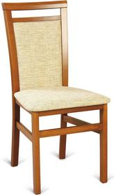 Brzost Krzesło ANGELO 3