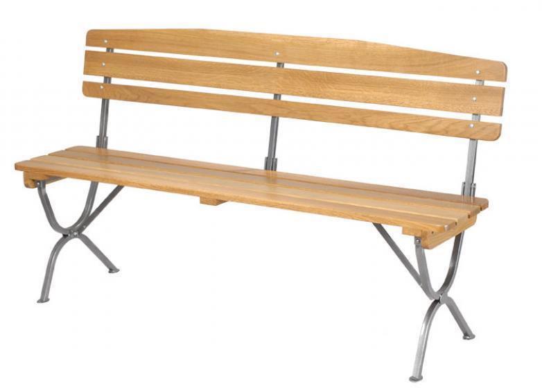 Stelaż ławka Standard