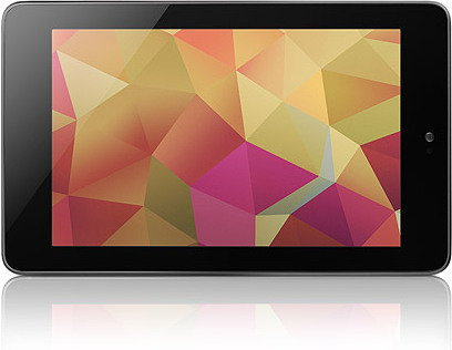 Asus Google Nexus 7 16GB