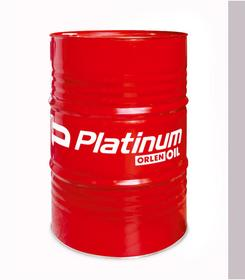 Orlen Platinum Ultor Plus CI-4 15W40