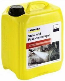 Karcher 6.295-359.0 - Środek do czyszczenia kamienia fasad 5L
