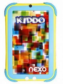 NavRoad Nexo Kiddo+