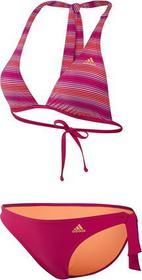 Adidas BG1 STR HN Bikini