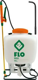 FLO Opryskiwacz ciśnieniowy plecakowy 89525