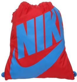 Nike Sportswear HERITAGE Plecak university czerwony BA5128 l
