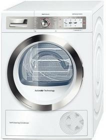 Bosch WAT2436RPL