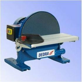 Dedra DED7816