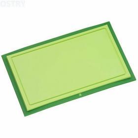 WMF - Deska do krojenia 32x20 cm zielona Touch 1879504100