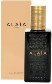 Azzedine Alaia woda perfumowana 50ml