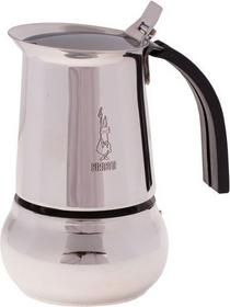 Bialetti Kitty 4tc