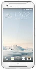 HTC One X9 32GB Biały