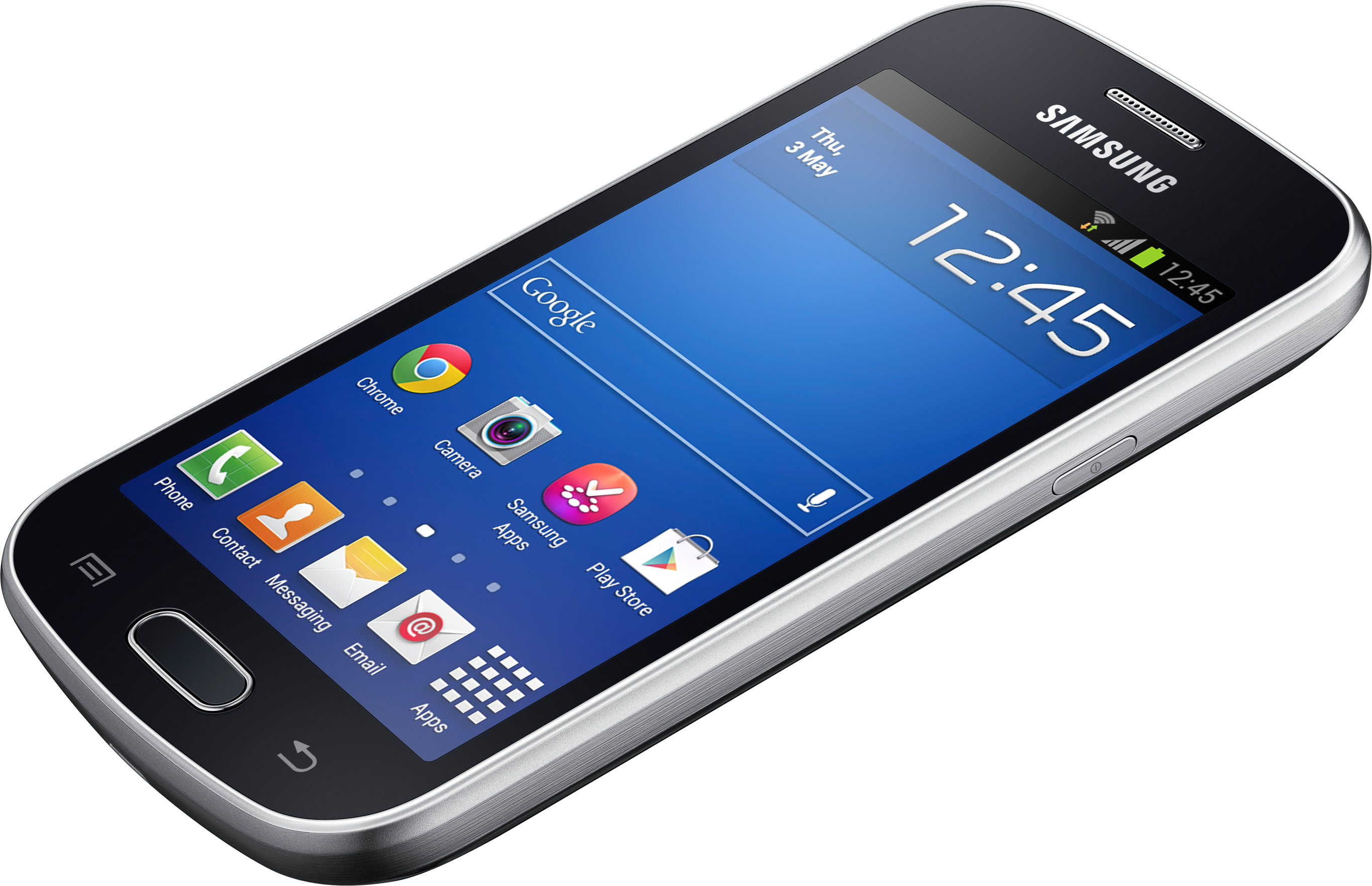 Samsung Galaxy Trend Lite S7390