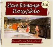 Stare Romanse Rosyjskie