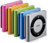 Apple iPod Shuffle ( 6 generacja ) 2GB