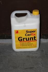 GRUNT CERFIX 5L