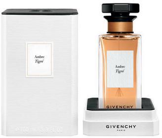 Givenchy LAtelier Ambre woda perfumowana 100ml