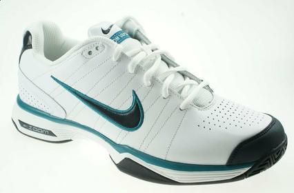***Nike Zoom Vapor Club