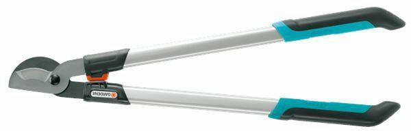 GARDENA Nożyce do gałęzi Classic 680 B (8775-20)