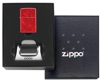Zippo Pudełko upominkowe z podstawką magnetyczną