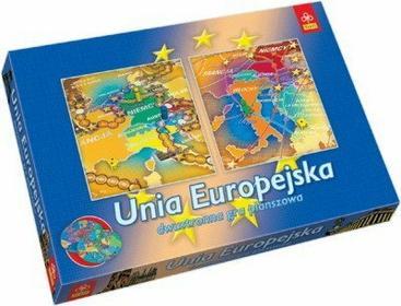 Trefl Unia Europejska 0276