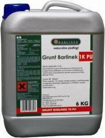 Barlinek Grunt poliuretanowy do kleju 1k STP, op. 0,9 kg KLJ001004