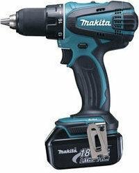 Makita DDF456