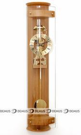 Adler Zegar ścienny mechaniczny 20138-B