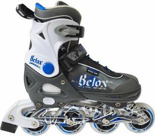 Axer Belox A2404