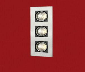 Eglo BURN 87012 Lampa podtynkowa / do zabudowy