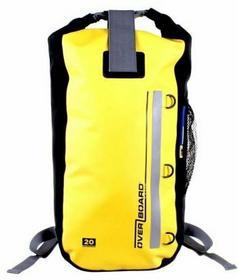 Wodoszczelny Plecak Over Board 20L