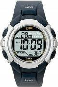 Timex Marathon T5J571
