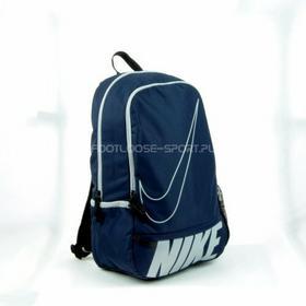 Nike CLASSIC NORTH BA4863-487