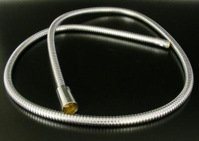 Kludi Wąż natryskowy do baterii kuchennej 754610500