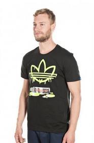 adidas T-Shirt Męska Marker Tee Z66229