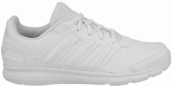Adidas LK Sport S77701 biały