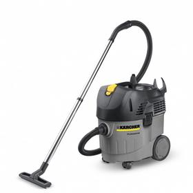 Karcher NT 35/1 TACT 1.184-850.0