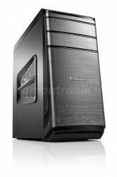 Lenovo Ideacentre 700 (90ED005DPB)