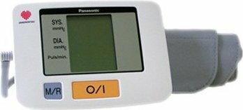 Panasonic EW-3106