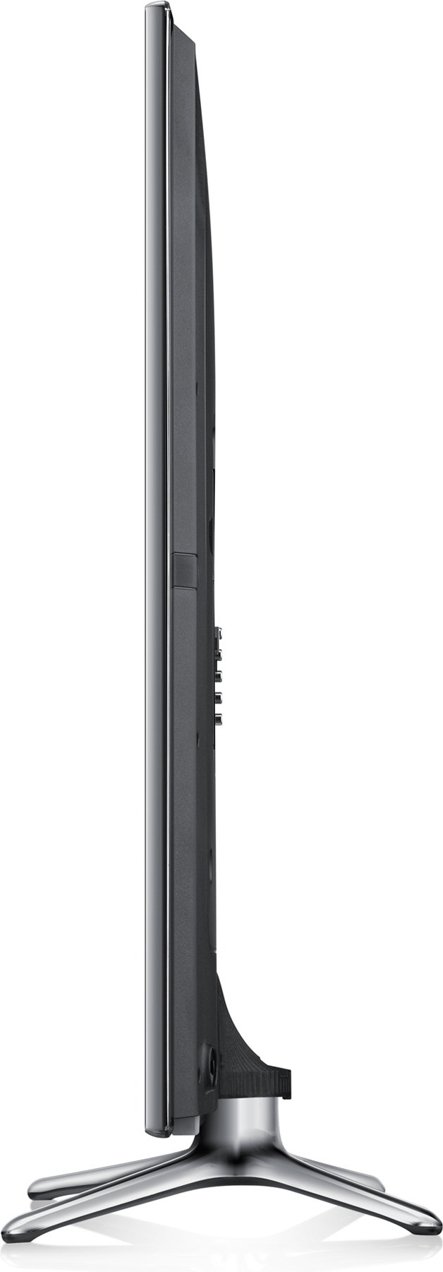 Samsung UE55F6500