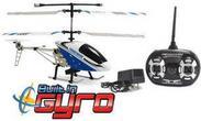Emily Helikopter Thunderbird 2.4 GHz z Kamerą