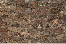 Trixie Ścianka Korkowa Do Terarium 90X60cm